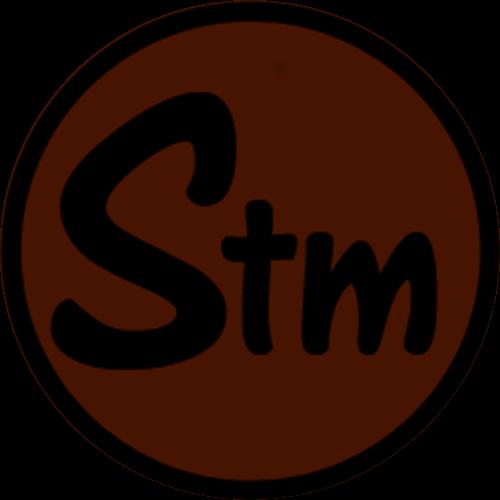 STM-MARKKINOINTI